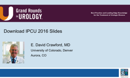 Download IPCU 2016 Slides