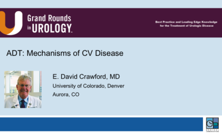 ADT: Mechanisms of CV Disease
