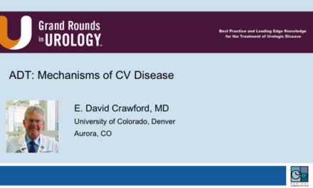 ADT: Mechanisms of CV Disease