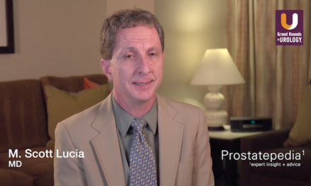 Ask the Expert: Are There Genomic Tests to Determine Need for a Repeat Biopsy?