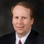 John W. Davis, MD, FACS