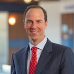 Michael T. Gambla, MD