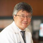 William K. Oh, MD