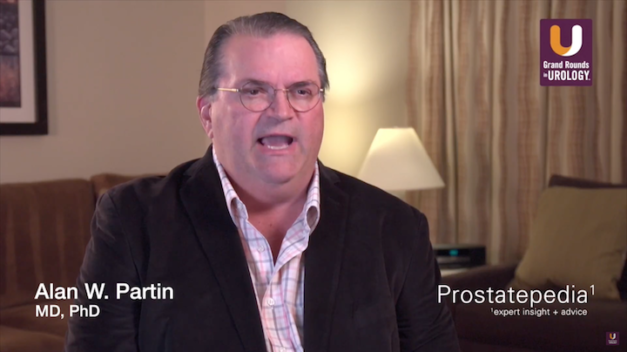 Ask the Expert: Which Non-Genomic Biomarkers Are the Most Useful for Stratifying Patients?