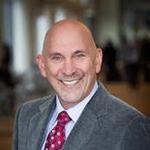 David C. Beyer, MD