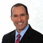 Aaron E. Katz, MD, FACS