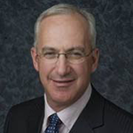 Laurence Klotz, MD