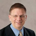Karl J. Kreder, MD, MBA