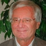 Donald L. Lamm, MD, FACS