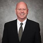 Brian J. Moran, MD