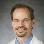 Thomas J. Polascik, MD, FACS
