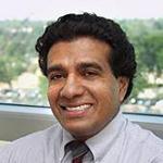 Priya N. Werahera, PhD