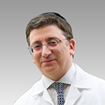 Michael Zelefsky, MD