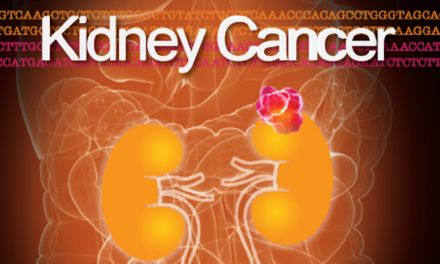 Kidney Cancer Journal | Volume 3, Issue 3