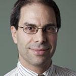 Eric J. Small, MD, FASCO