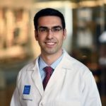 Wesley A. Mayer, MD