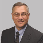 Gerald L. Andriole, Jr., MD