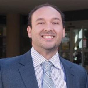 Maxx Gallegos, MD