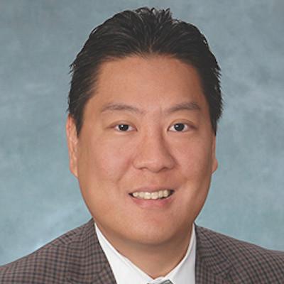 Phillip J. Koo, MD