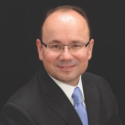 Michael S. Cookson, MD, MMHC