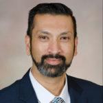 Erik S. Mittra, MD, PhD, CCD