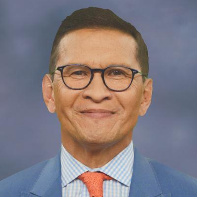Raoul S. Concepcion, MD
