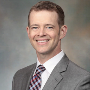 Scott M. Cheney, MD