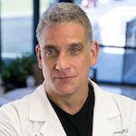 Brian S. Christine, MD