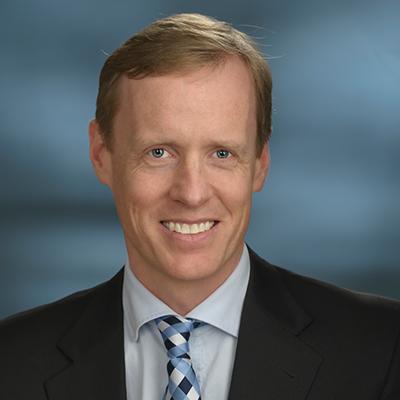 Peter Black, MD