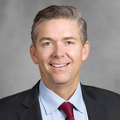 J. Kellogg Parsons, MD