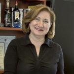 Faina Shtern, MD