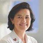 Laila E. Woc-Colburn, MD, DTM&H, FACP, FIDSA