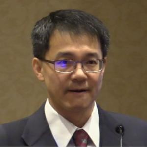 John C. Chang, MD, PhD