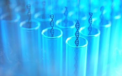 Next Generation Biomarkers