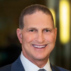 Gary M. Kirsh, MD