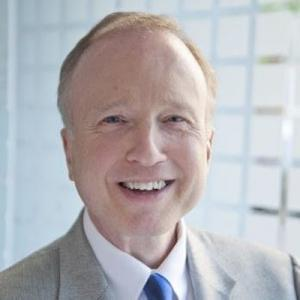 Rick Bangs, MBA, PMP