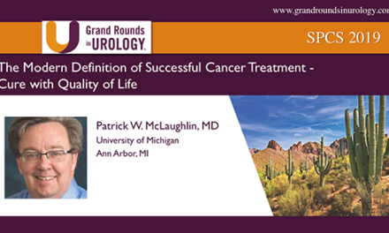 The Modern Definition of Successful Cancer Treatment – Cure with Quality of Life