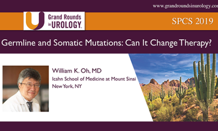 Germline and Somatic Mutations: Can They Change Therapy?