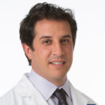 Jason M. Hafron, MD