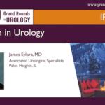 Telehealth in Urology