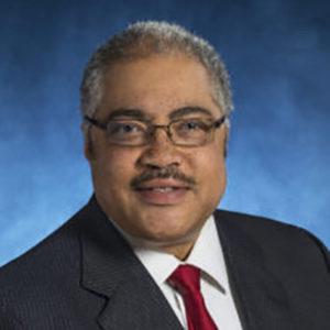 Arthur L. Burnett II, MD, MBA, FACS