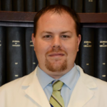 Timothy K. Byler, MD