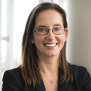 Tanya B. Dorff, MD