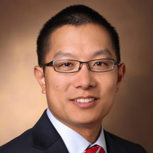 Ryan S. Hsi, MD