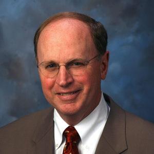 Robert C. Flanigan, MD, FACS