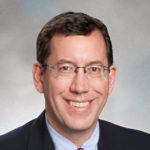 Adam S. Kibel, MD
