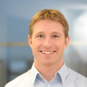 Johan Skog, PhD