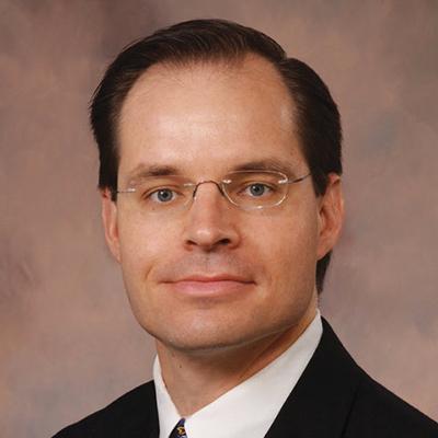 Thomas J. Polascik, MD, FACS