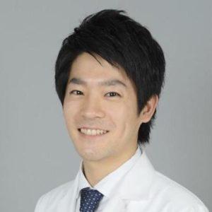 Fumihiko Urabe, MD