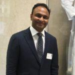 Shyam S. Sukumar, MD